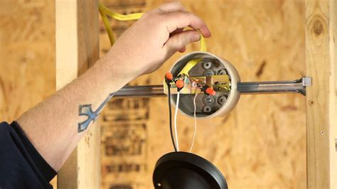 installing a light switch how to install switch controlled light fixtures diy