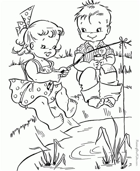 pages for 5th graders get this printable summer coloring pages for 5th grade 71883