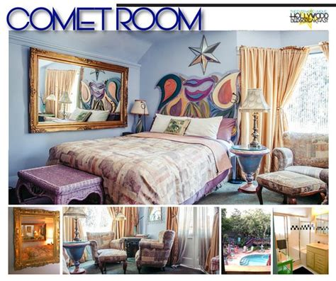 los angeles bed and breakfast hollywood bed breakfast updated 2018 b b reviews