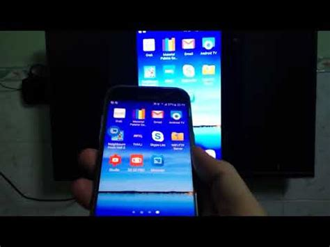 miracast wifi display apps on google play