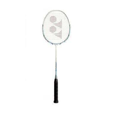 Raket Yonex 500 Ribuan jual yonex nanoray 500 4ug5 raket badminton harga