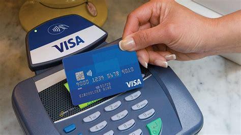people to people visa security visa