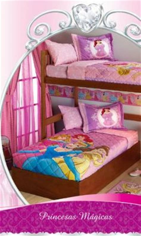disney princess bunk beds home kitchen on cotton bed in a