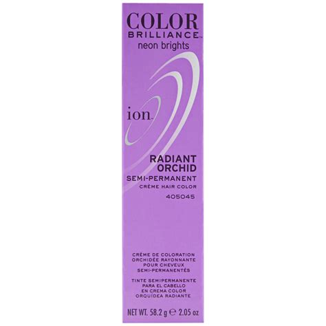 ion color brilliance purple ion color brilliance radiant orchid and fuchsia i rock