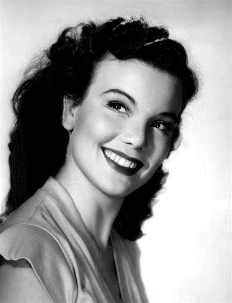 biography of film stars nanette fabray wikipedia
