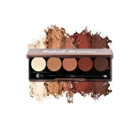 Okalan Matte Eyeshadow Palette best 25 matte eyeshadow palette ideas on