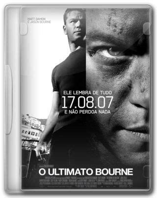 nedlasting filmer the bourne ultimatum gratis assistir o ultimato bourne online dublado