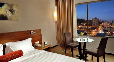 Hair Dryer Di Semarang 5 hotel terbaik di semarang