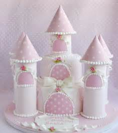princess castle cake pictures photos and images for facebook pinterest and twitter