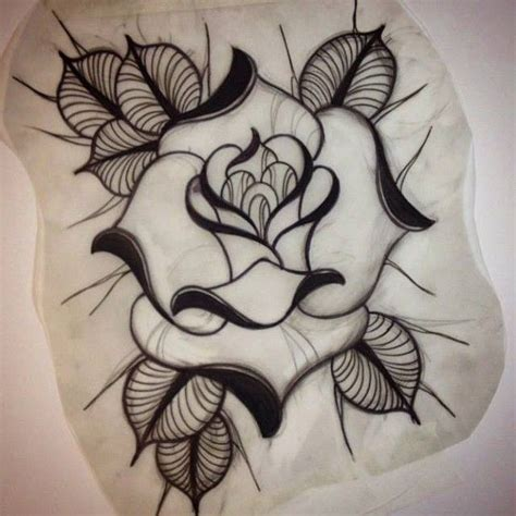 quick sketches jason rose quick sketch by arturas from stigma tattoo studio tattoostage com rate review your tattoo