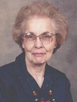 eula sherrod obituary brownfield tx lubbock avalanche
