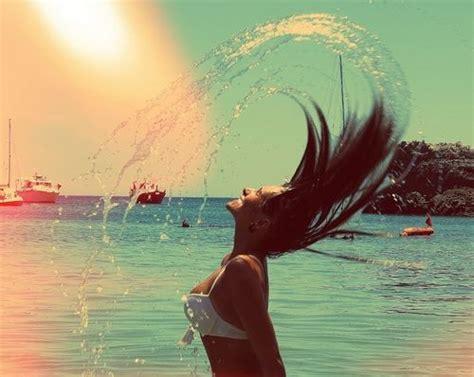themes para tumblr estilo praia fotos criativas para tirar com namorado tumblr pesquisa
