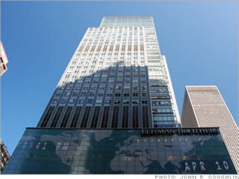 Lehman College Mba by 301 Moved Permanently