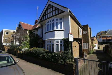 6 bedroom houses for sale in kent 6 bedroom guest house for sale in broadstairs kent ct10