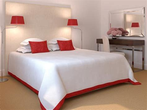 futon mattress san antonio futon frames san antonio tx futon mattresses bunk bed