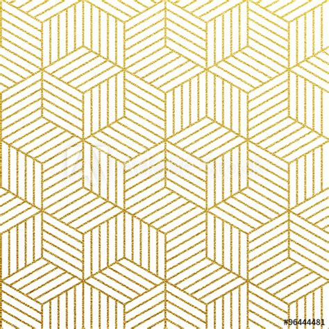 svg pattern url vector geometric gold pattern buy this stock vector and
