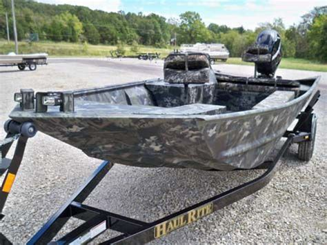 trailers for war eagle boats small boats for sale in nj 3d medical images free