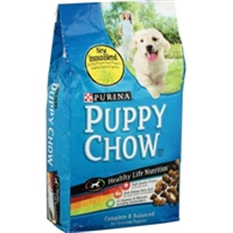 purina puppy chow review 301 moved permanently