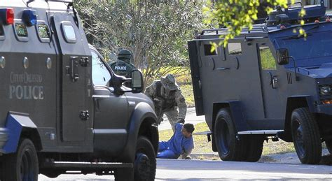 police armored vehicles orlando police plan to buy new 230 000 armored personnel