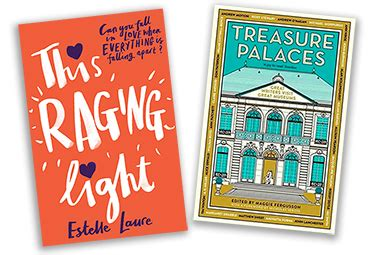 treasure palaces great writers 178125690x the english bookshop