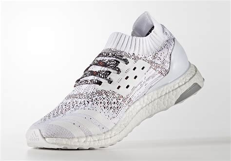 new year ultra boost ebay adidas ultra boost uncaged new year sneakernews