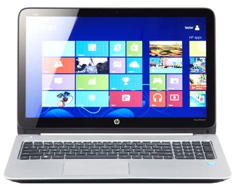 resetting hp envy laptop hp envy touchsmart m6 i7 sellbroke sell laptops phones