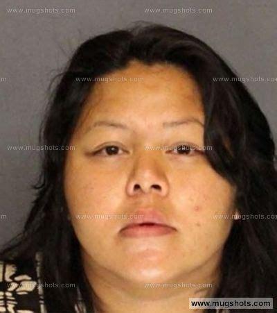 princess canez walker: foxnews.com reports homeless mother