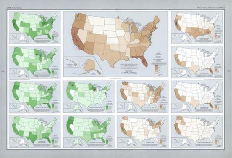 us map pibmug us map pibmug 28 images 50 states map test 50 states
