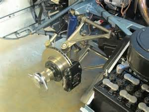 Xke Brake System E Type Brake Upgrades Fosseway Performancefosseway