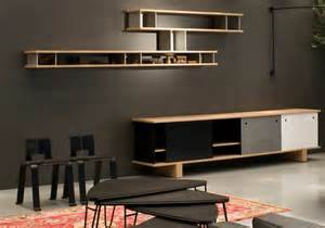 How To Make Your Own Bookshelves by Interior Design Ideas With Ikea Shelves So Creative You