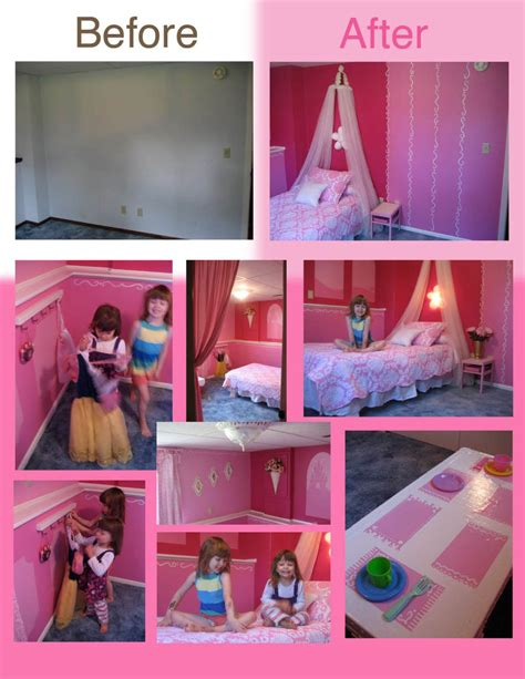 diy princess bedroom ideas diy princess bedroom diy princess bedroom princess ariel