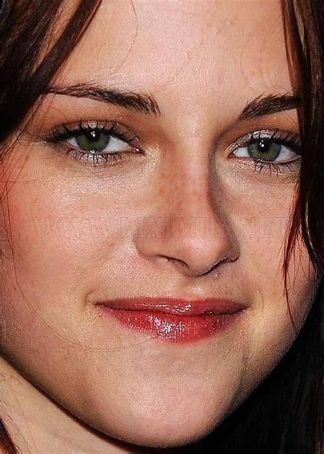 Celebrity Close Up Shots   Celebrities