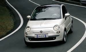 car insurance cost for new drivers car insurance costs for new drivers in a year as