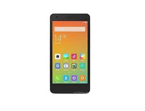 Hp Xiaomi Redmi 2 Di Klaten harga xiaomi redmi 2 prime terbaru april 2018 dan