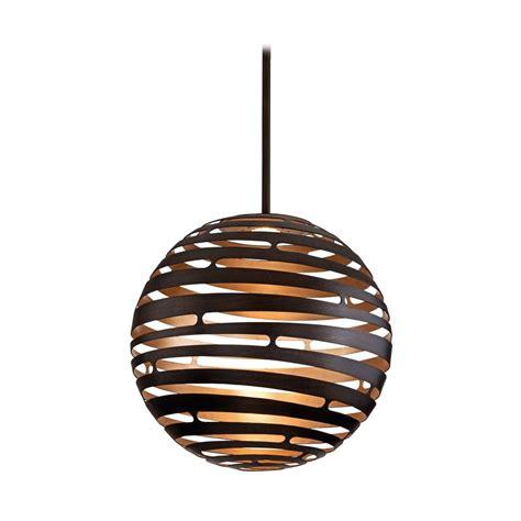 Outdoor Pendants Light Fixtures Outdoor Pendant Lighting Home Desing Ideas
