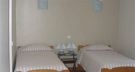 chambre d hote roquefort la bedoule la bigourelle 224 roquefort la b 233 doule 27165
