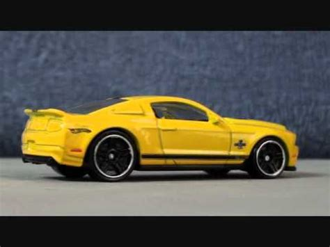 Wheels 10 Ford Shelby Gt 500 Snake awesome wheels car 10 ford shelby gt 500 snake