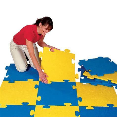 physical education mats physical education mats instructor 37317 paviplay