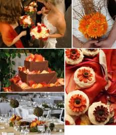 Great fall wedding ideas platinum invitations amp stationery