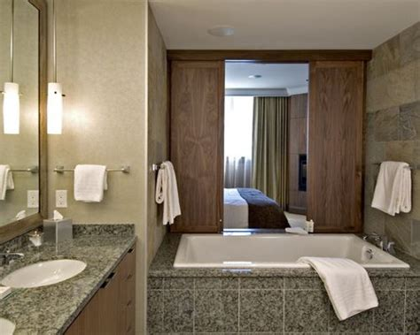 placement of towel bars in bathrooms towel bar placement houzz