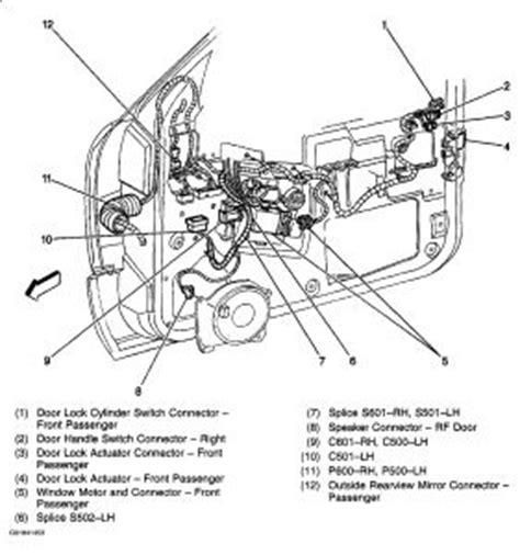 12 further 2002 gmc sonoma engine diagram graphics wiring diagram and parts diagram engine diagram 2004 gmc sonoma engine free engine image for user manual