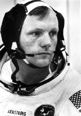 neil armstrong short biography in english 113 best celebrities images on pinterest american actors