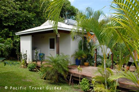 bungalows rarotonga reviews muri lagoon view bungalows rarotonga beautiful cook