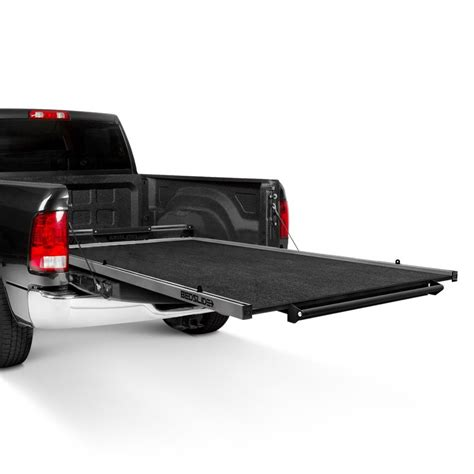 F150 Bed Accessories 28 Images Ford F150 Bed Accessories Html Autos Weblog