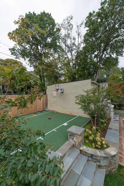 backyard batting cages reviews batting cages for backyard brick 28 images backyard