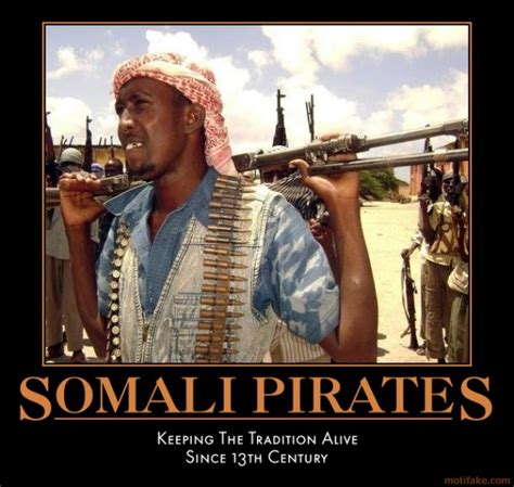 Funny Somali Memes - play games to help the office of naval research the g a
