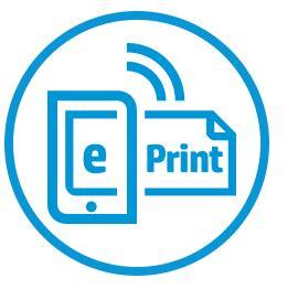 eprint mobile printing eprint