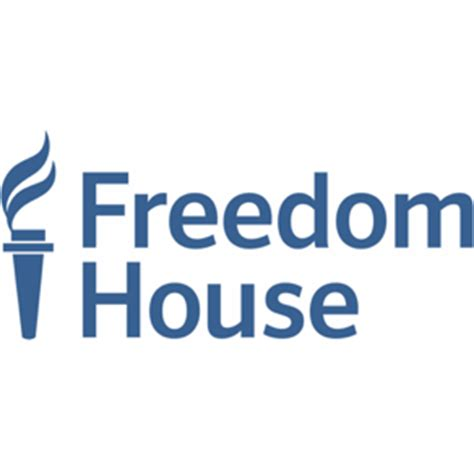 freedom house home sparo