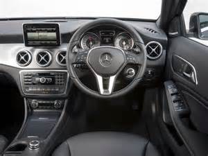mercedes benz gla 200 cdi review   cars co za