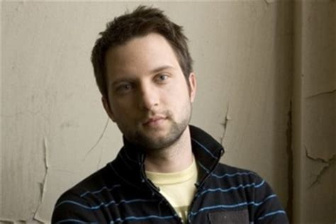 Brandon Heath Don T Get Comfortable by Medianet Content Experience Brandon Heath